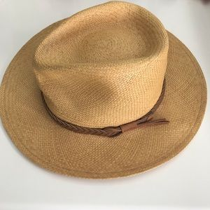 09473c76 Orvis Accessories | Vintage Long Bill Made In Fly Hat | Poshmark